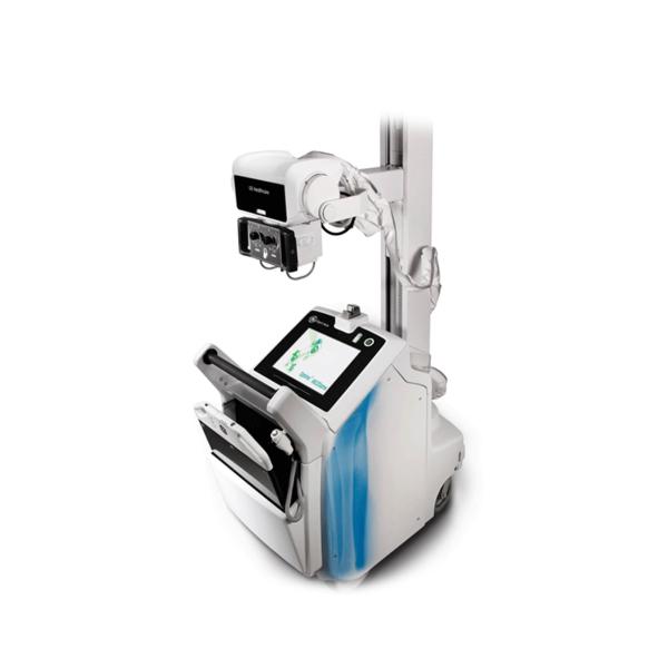 РентгенGE Optima XR220amx