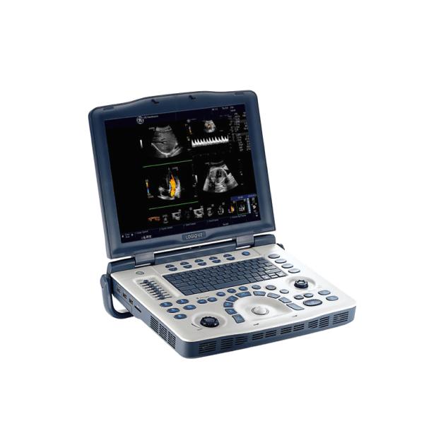 Ультразвуковая системаGE Logiq V2 Vet