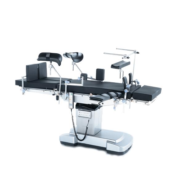Хирургический столMindray HyBase 6100