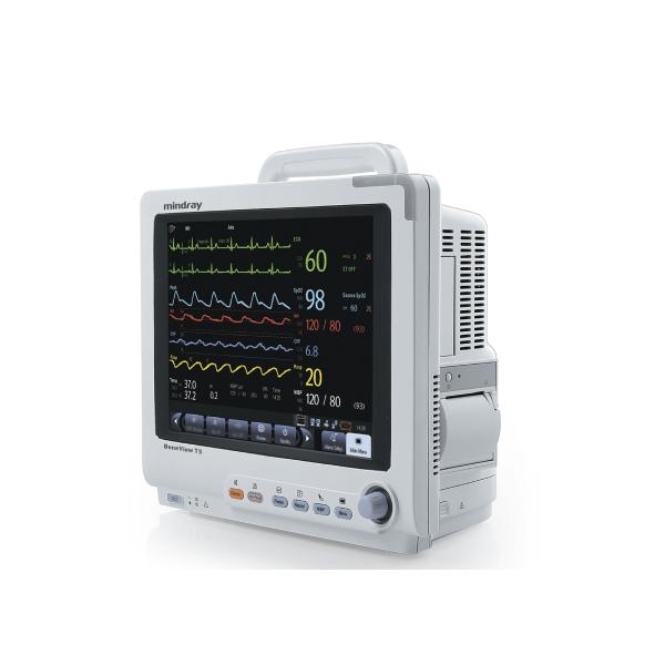 Монитор пациентаMindray BeneView T6
