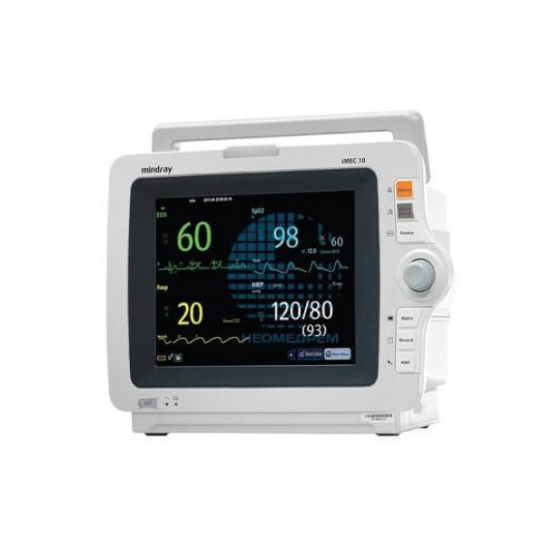Монитор пациентаMindray iMEC 10