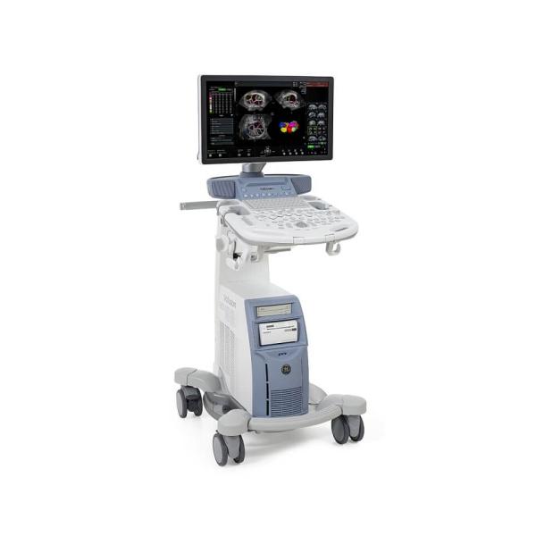Ультразвуковая системаGE Voluson S6