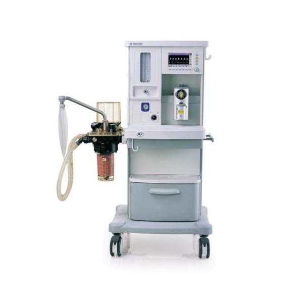 Наркозно-дыхательный аппаратMindray WATO EX-30