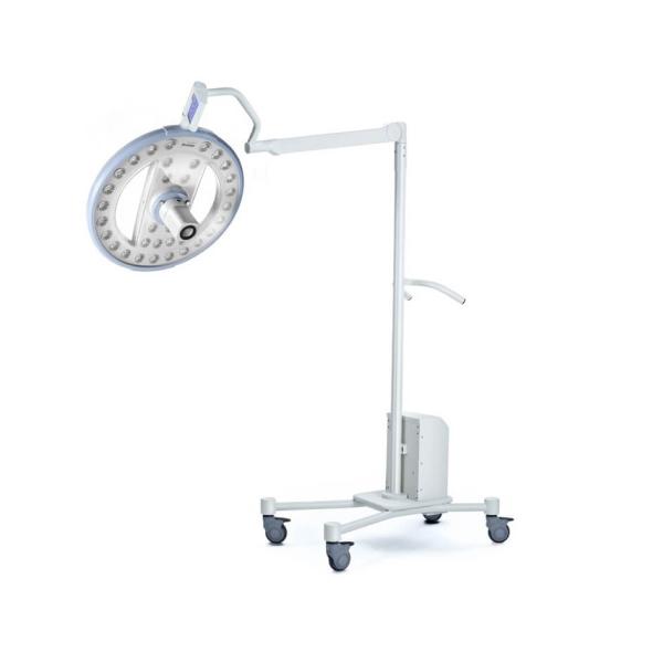 Хирургический светильникMindray HyLED 760М/730М