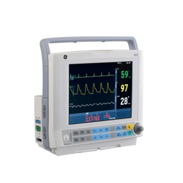 Монитор пациентаGE CARESCAPE B20