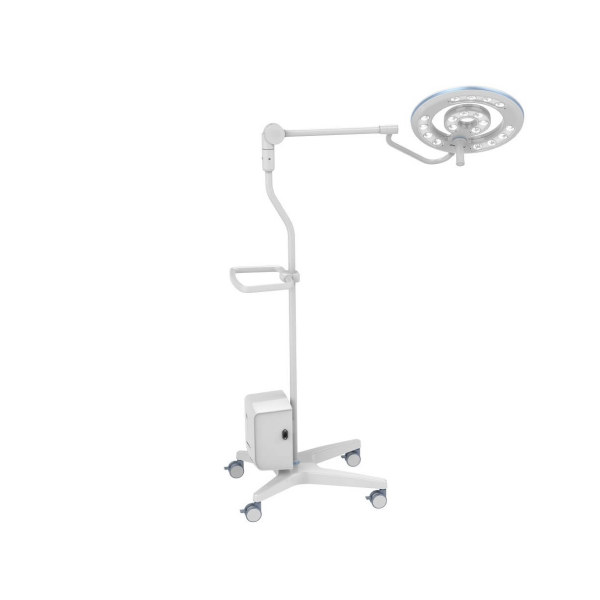 Хирургический светильникMindray HyLED 9600M