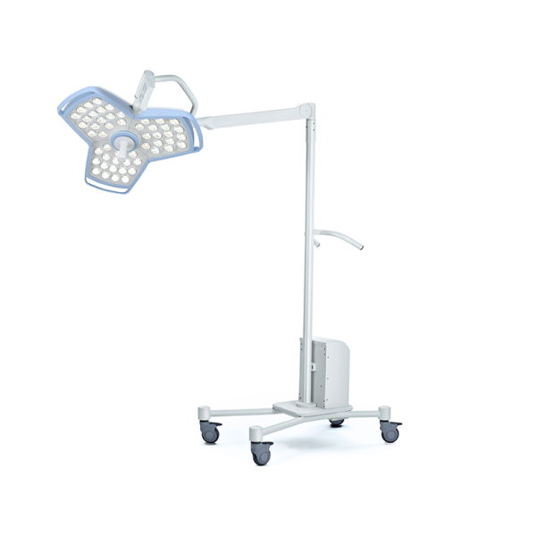 Хирургический светильникMindray HyLED 8600М