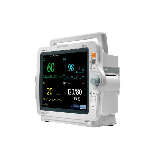 Монитор пациентаMindray iMEC 12