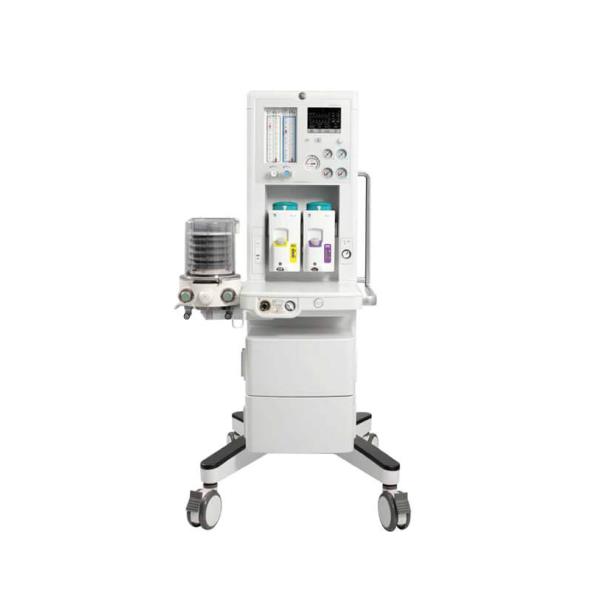 Наркозно-дыхательный аппаратGE Carestation 30