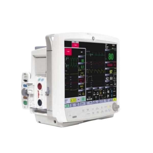 Монитор пациентаGE CARESCAPE B650