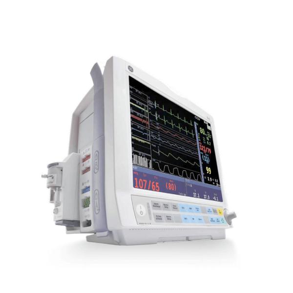 Монитор пациентаGE CARESCAPE B40