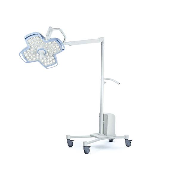 Хирургический светильникMindray HyLED 9500М