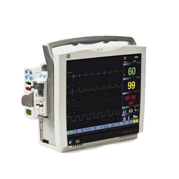 Монитор пациентаGE CARESCAPE B450