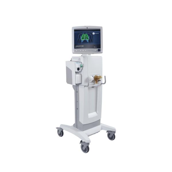 Аппарат ИВЛGE Carescape R860