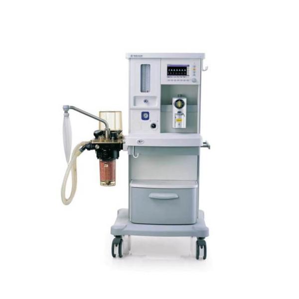 Наркозно-дыхательный аппаратMindray WATO EX-20