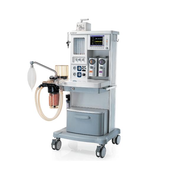 Наркозно-дыхательный аппаратMindray WATO EX-35