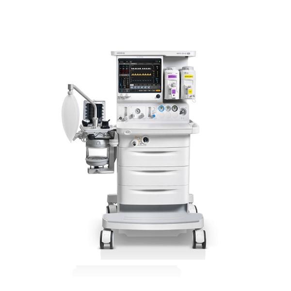 Наркозно-дыхательный аппаратMindray Wato EX-65 Pro