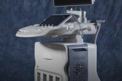 Восстановленное оборудование GE Healthcare. Gold Seal